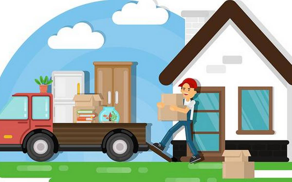 Amar Packers & Movers