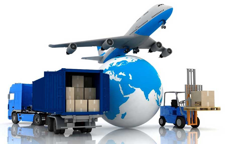 International Services Amar Packers & movers